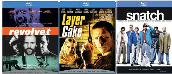 Layer Cake, Revolver and Snatch Blu-ray.jpg