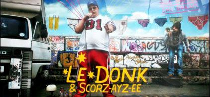 Le Donk & Scor-Zay-Zee movie image Shane Meadows -slice.jpg