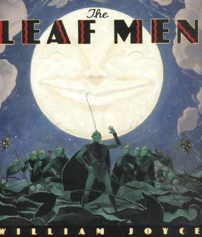 leaf_men_book_cover_01.jpeg
