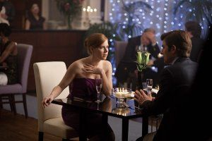 Leap Year movie image Amy Adams (1).jpg