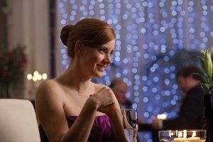 Leap Year movie image Amy Adams (2).jpg