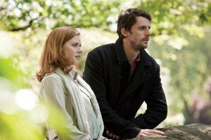 Leap Year movie image Amy Adams and Matthew Goode (1).jpg