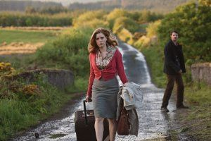 Leap Year movie image Amy Adams and Matthew Goode (3).jpg