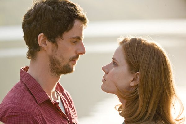 Leap Year movie image Amy Adams and Matthew Goode (2).jpg
