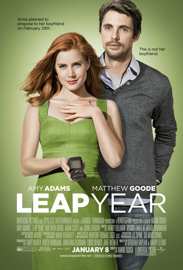 leap_year_movie_poster_01.jpg