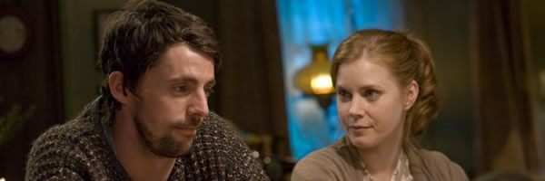 slice_leap_year_movie_image_matthew_goode_amy_adams_01.jpg