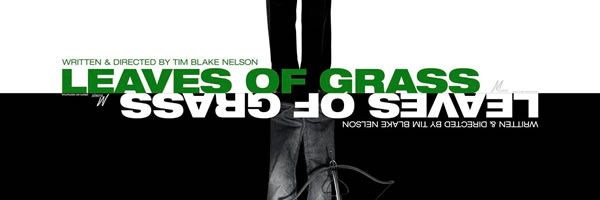 slice_leaves_of_grass_movie_poster_edward_norton_01.jpg