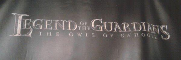 slice_legend_guaridans_owls_gahoole_banner_01.jpg