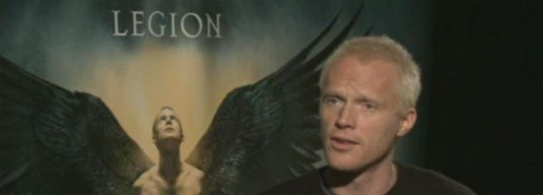 Paul_Bettany Legion image.jpg