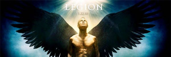 slice_legion_paul_bettany_01.jpg