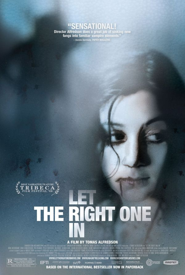let_the_right_one_in_movie_poster.jpg
