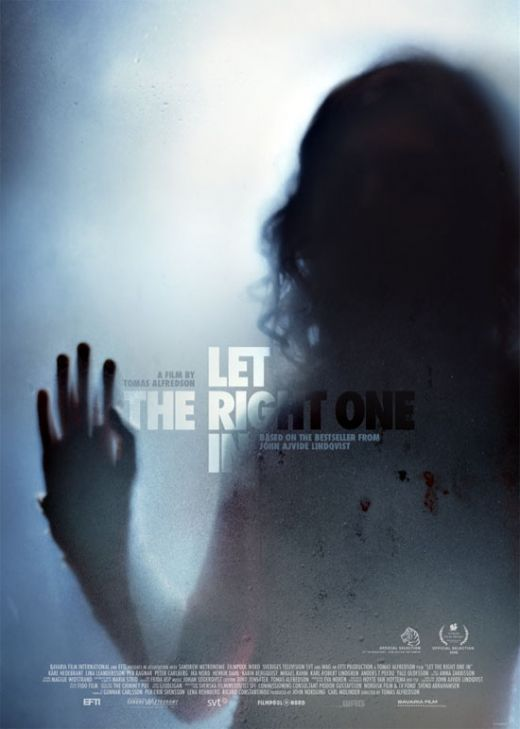 let_the_right_one_in_movie_poster_01.jpg