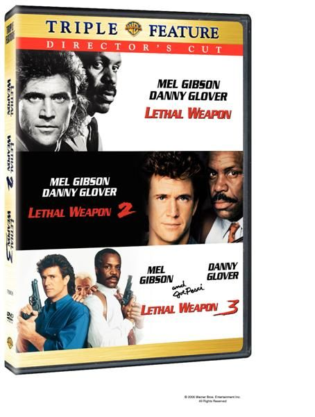 lethal_weapon_dvd_cover_art__medium_.jpg