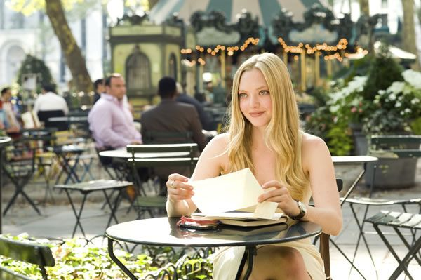 letters_to_juliet_movie_images_amanda_seyfried_01.jpg