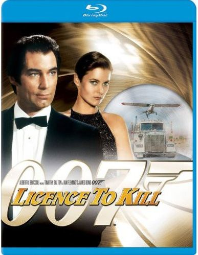 License to Kill Blu-ray.jpg