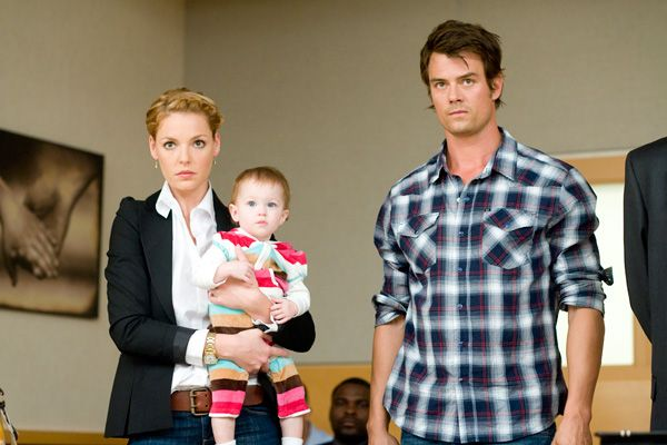 Life as We Know It movie image KATHERINE HEIGL and JOSH DUHAMEL.jpg