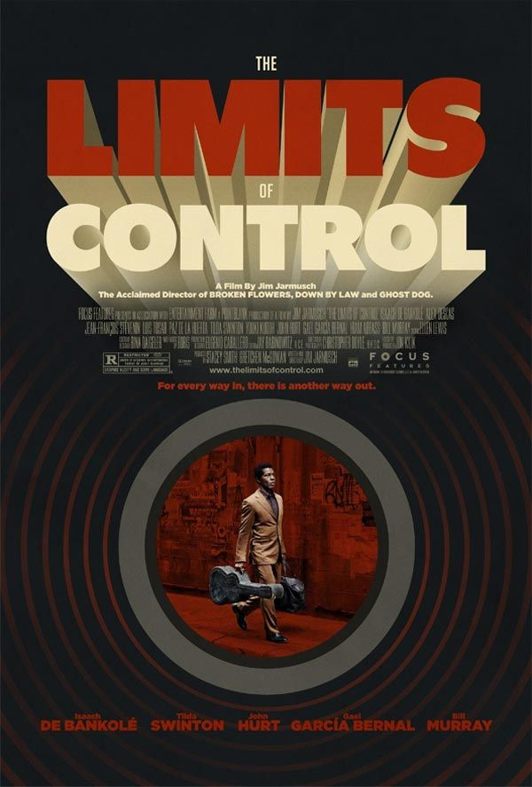 The_Limits_of_Control_movie_image (1).jpg
