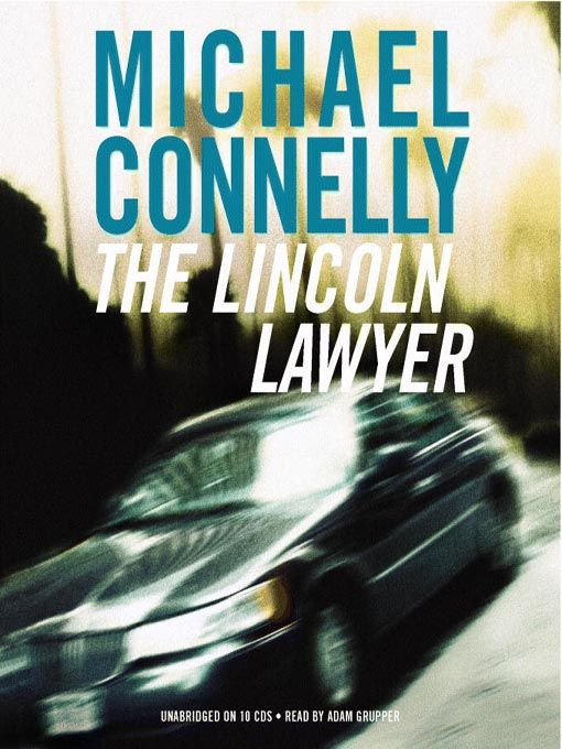 THE LINCOLN LAWYER book.jpg