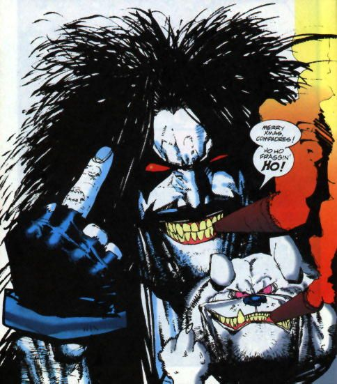 lobo_flips_the_bird_comic_book_image.jpg