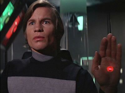 Logans Run movie image (10).jpg