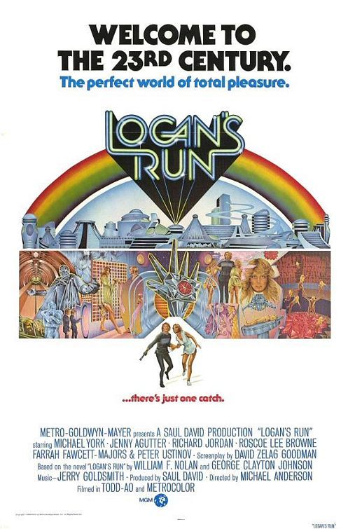 logans_run_movie_image__3_.jpg