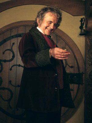 bilbo_baggins_the_hobbit_image_lord_of_the_rings.jpg