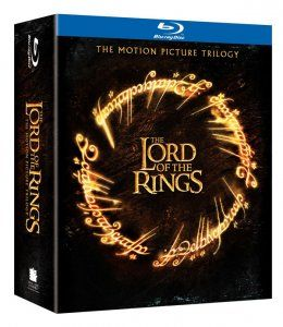 The_Lords_of_the_Rings_Blu_ray (1).jpg
