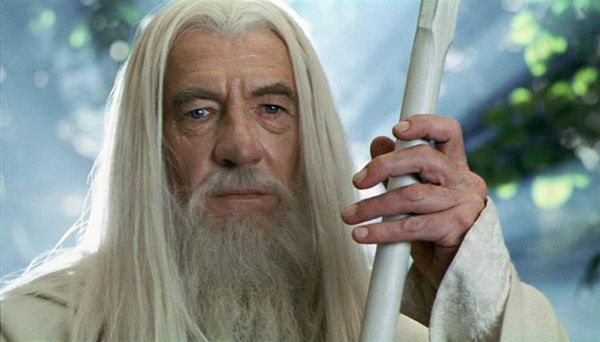 Ian McKellen as Gandalf in Lord of the Rings movie.jpg