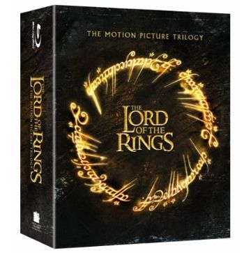 lord_of_the_rings_blu-ray.jpg