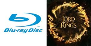 lord_of_the_rings_blu_ray_01.jpg