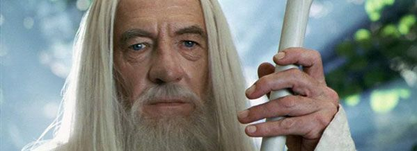 Ian McKellen as Gandalf in Lord of the Rings movie - slice.jpg