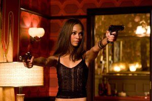 The Losers movie image Zoe Saldana.jpg