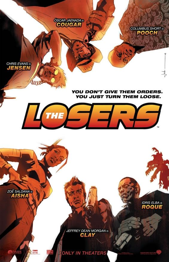 losers_movie_poster_unofficial_drawn_jock_01.jpg