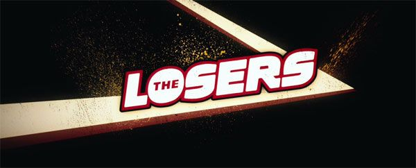 The Losers movie logo slice.jpg