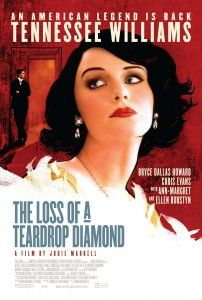 the_loss_of_a_teardrop_diamond_movie_poster.jpg