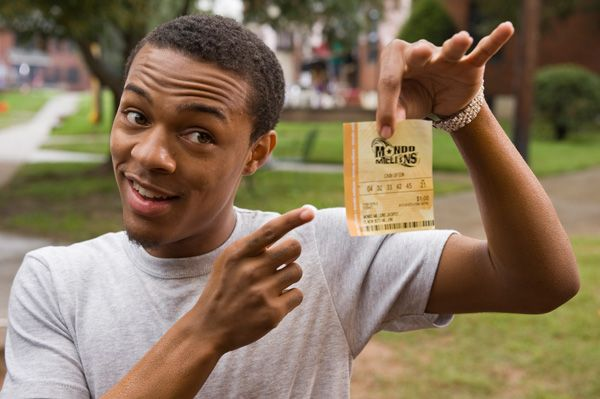 The Lottery Ticket movie image 1.jpg