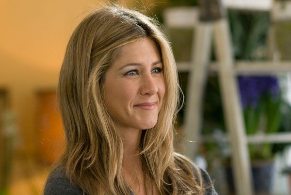 5 movie clips from love happens starring aaron eckhart and jennifer aniston collider collider. Black Bedroom Furniture Sets. Home Design Ideas