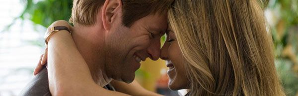 Love Happens movie image Aaron Eckhart and Jennifer Aniston - slice (1).jpg
