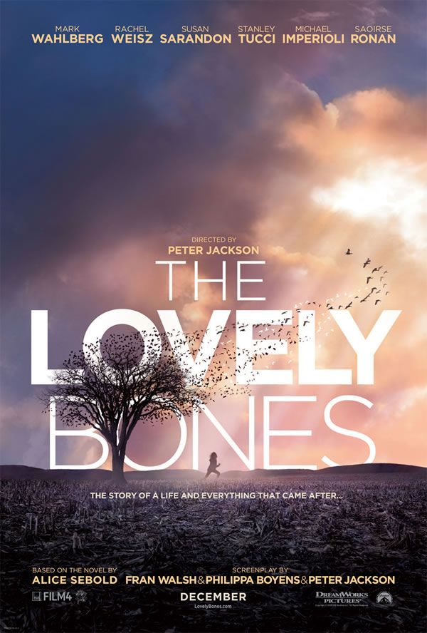 lovely_bones_movie_poster_larger_01.jpg