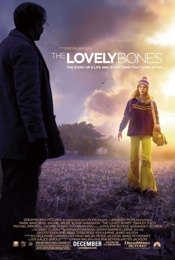 lovely_bones_movie_poster_lo-res_01.jpg