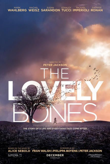 The Lovely Bones movie poster Peter Jackson.jpg