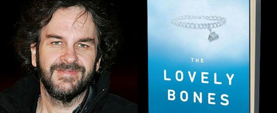 Peter Jackson the Lovely Bones image.jpg
