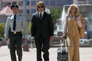 macgruber_movie_image_ryan_phillipe_will_forte_kristen_wiig_01.jpg