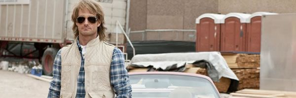 slice_macgruber_movie_image_will_forte_01.jpg