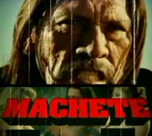 machete_movie_image_danny_trejo.jpg