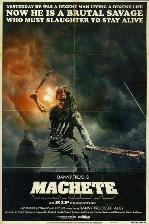 machete_poster_01.jpg
