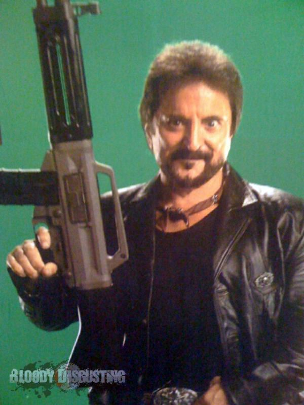 Tom Savini MACHETE movie image.jpg