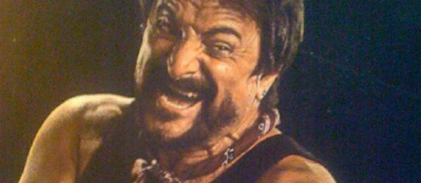Tom Savini MACHETE movie image - slice.jpg