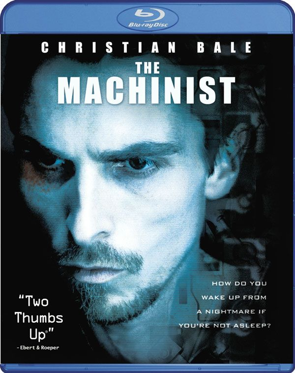 The Machinist Blu-ray Christian Bale.jpg