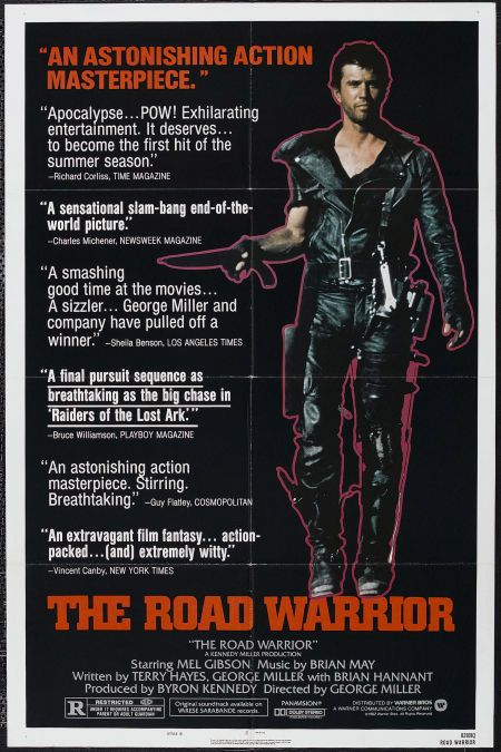 Mad Max movie poster (2).jpg
